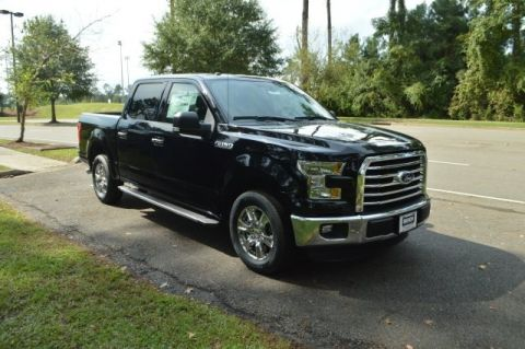 new ford f 150 for sale myrtle beach beach ford. Black Bedroom Furniture Sets. Home Design Ideas